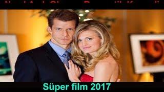 Nasıl aşık olunur güzel romantik komedi film   part1