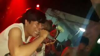 Video WOOD RIOT - Cover Song Punk Not Dead by THE EXPLOITED download MP3, 3GP, MP4, WEBM, AVI, FLV September 2018