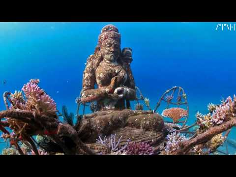 Lost Ancient Cities Of The Earth Found UnderwaterHINDI YouTube - 6 amazing underwater attractions