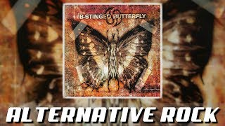 B-Stinged Butterfly - Hate Me