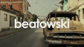 [SOLD] Old School Boom Bap Beat Hip Hop Instrumental - Rum (prod. Beatowski)