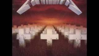 Metallica - 4.Welcome Home (Sanitarium) (Lyrics GER&GB)