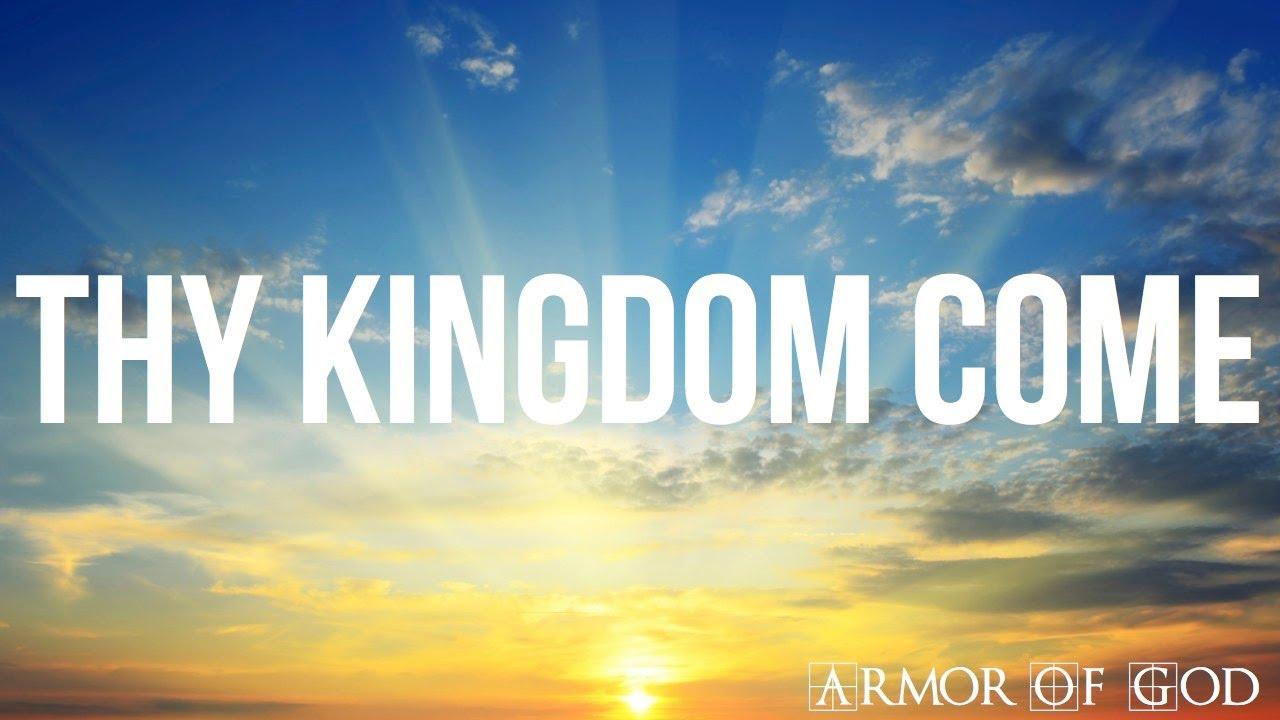 kingdomc come how to distill
