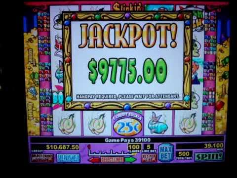 Stinkin rich slot machine for sale alberts slot channel