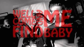 Mess You Up (Lyric Video) - American Cream Thumbnail