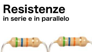 parallelo