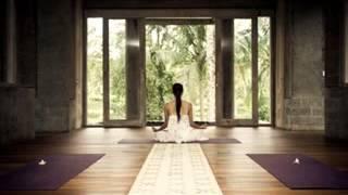 Diy Meditation Room Decor Ideas