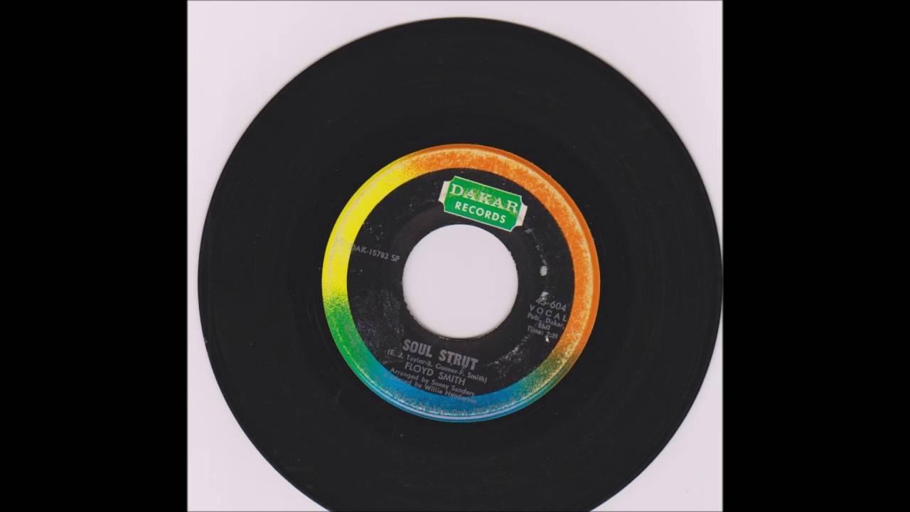688fe43d99e89 Music — In praise of ... — Madeleine Byrne