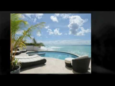 Rent Villa Mumbai - 3BR Vacation Rental Villa Shore Point, Dutch St Maarten