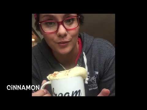 how-to-make:-keto-protein-mug-cake