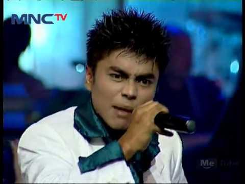 Dedi - Siti Aisyah (KONTES KDI 3)