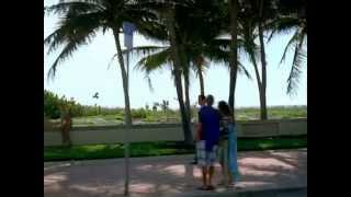 Burn Notice: Season 2 - Trailer