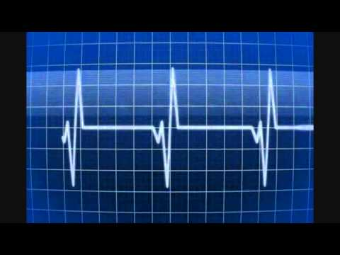 Childish Gambino - Heartbeat (De' Vide Remix)