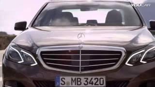 Location voiture Luxe Tunisie
