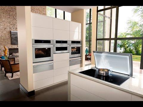 Jenn-Air Luxury Kitchen Appliances | Jenn-Air Appliances | Jenn-Air Kitchen Appliances | Jenn-Air<a href='/yt-w/IFqDHBlFD5I/jenn-air-luxury-kitchen-appliances-jenn-air-appliances-jenn-air-kitchen-appliances-jenn-air.html' target='_blank' title='Play' onclick='reloadPage();'>   <span class='button' style='color: #fff'> Watch Video</a></span>