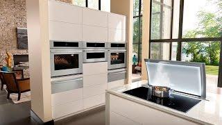 Jenn-Air Luxury Kitchen Appliances   Jenn-Air Appliances   Jenn-Air Kitchen Appliances   Jenn-Air