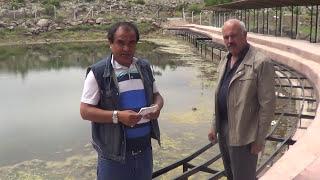Şifalı CİLT HASTALIKLARINA ÇÖZÜM Sülüklü Göl