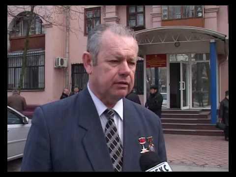 Выход на пенсию чернобыльцев и размеры выплат