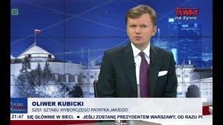 Polski punkt widzenia 21.08.2018