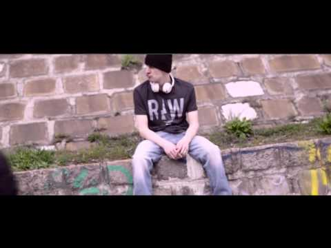 Eso - Alles beim Alten (produced by PMC Eastblok)
