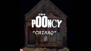 Pooncy Chiraq remix