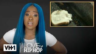Love & Hip Hop   Check Yourself Season 7 Episode 6: Revenge Is The Best Revenge   VH1