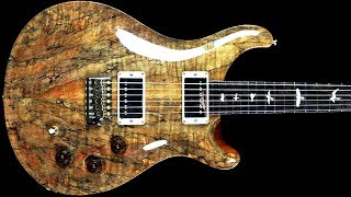 Hypnotic Rock Ballad | Guitar Backing Track Jam in B Minor