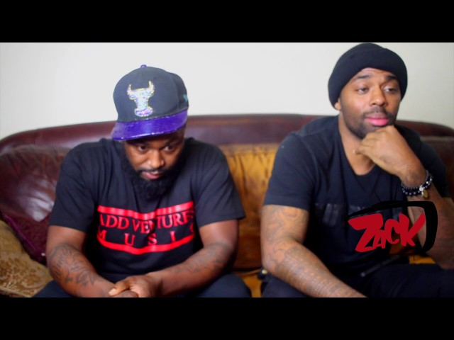 "Chiraq ""OG"" Who Checked Soulja Boy On 100K Bounty On Rico Recklezz Speaks"