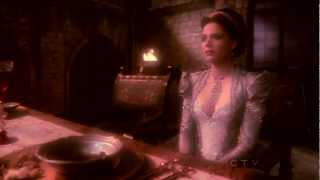 Enchanted || Emma Swan/Queen Regina