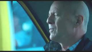 A Good Day To Die Hard. [2013] Official Trailer