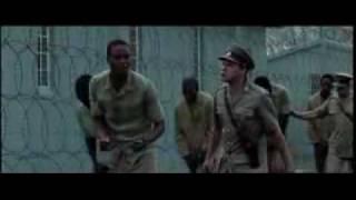 Goodbye Bafana - Trailer