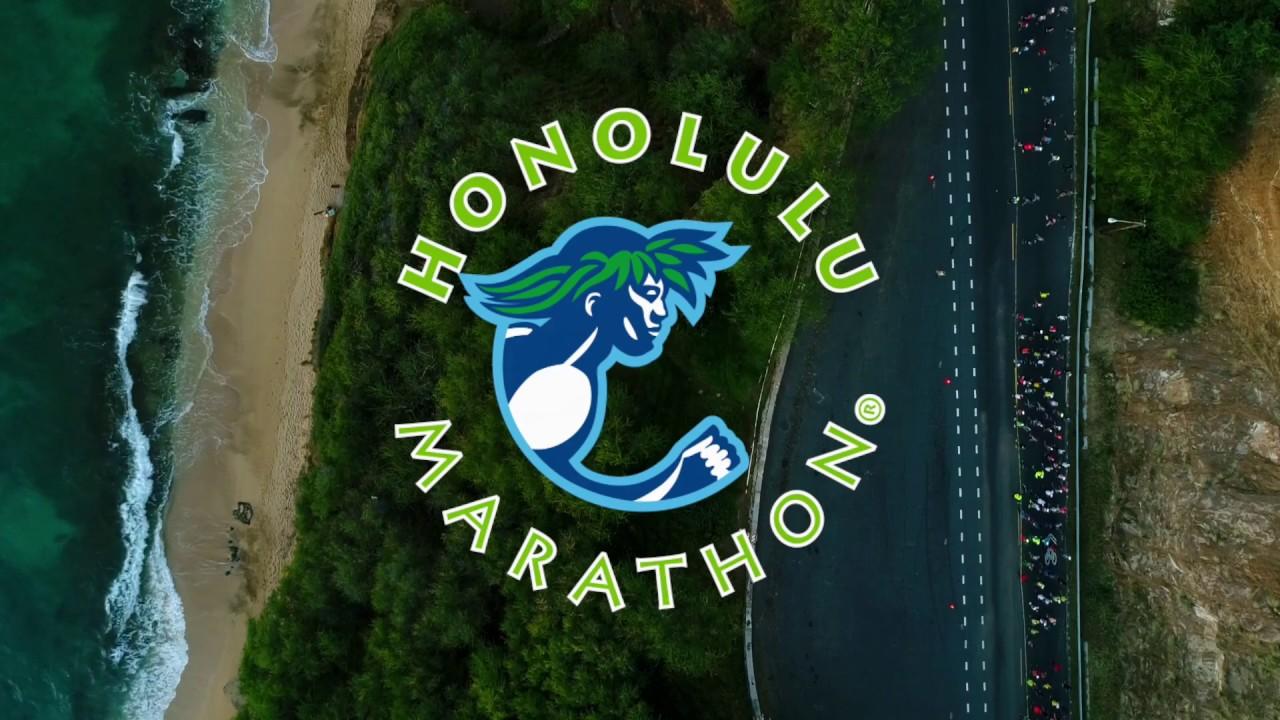 29a0ec8f2 Honolulu Marathon : Honolulu Marathon