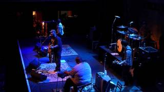Aaron Lewis - What Hurts The Most (Mark Wills/Rascal Flatts Cover) - Ram