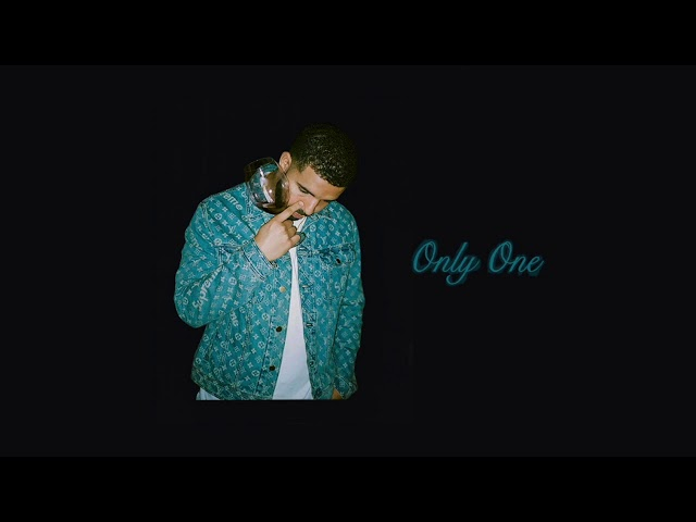 Drake x Rick Ross Type Beat -
