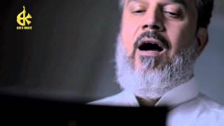 آية من القرآن في شهر رمضان | الرادود باسم الكربلائي