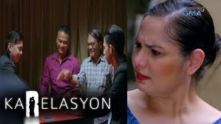 Karelasyon: From rugs to riches and back? (full episode)