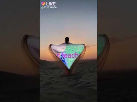 Ashutosh Arya Ka Vigo Video