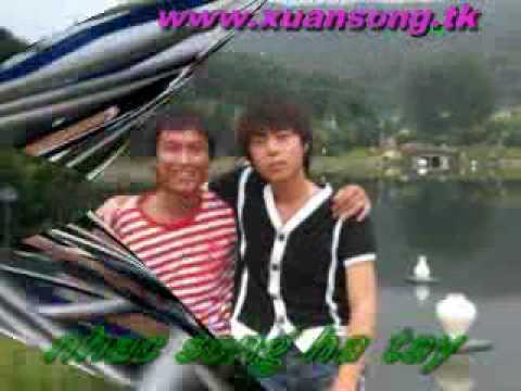 nhac song ha tay 2