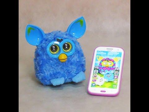 Фёрби по прозвищу пикси — популярная детская игрушка с функцией. Помимо этого, вы можете купить furby по кличке пикси интерактивную игрушку.