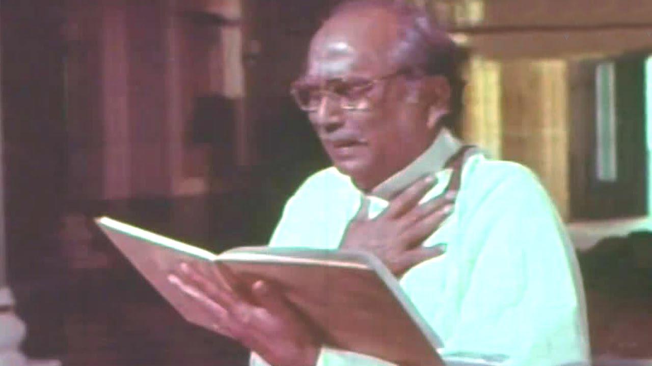 Seetharamaiah gari manavaralu movie climax scene doovi for K murali mohan rao director wikipedia