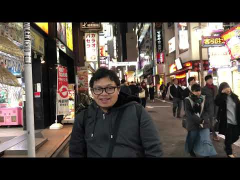 Why Affiliate marketing – Japan