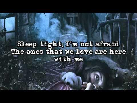Avenged Sevenfold - So Far Away (Karaoke Version)
