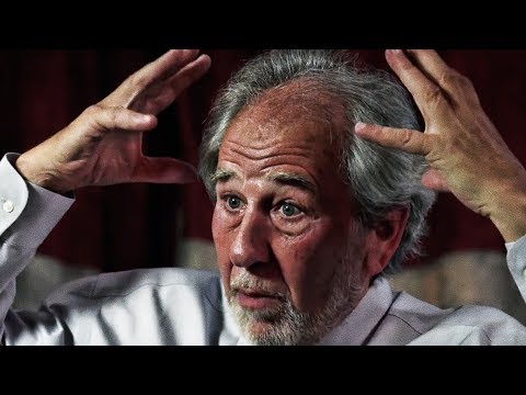 This Is How Powerful Your Thoughts Are | Most People Don't Know This - Bruce Lipton