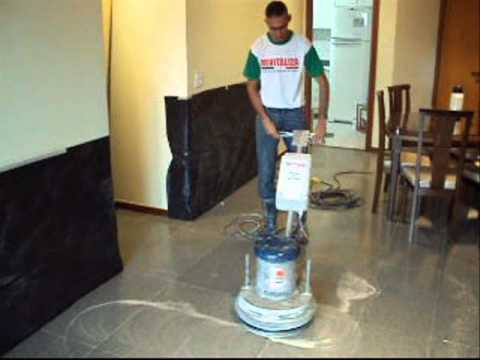 Revitaliza 27 3035 4060 polimento piso m rmore granito for Pisos com vitoria