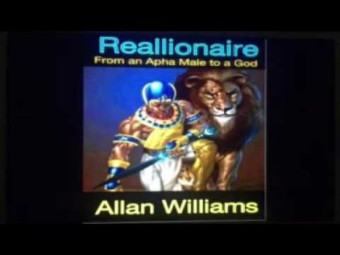 Young Dolph Cut it remix ft. Allan Williams