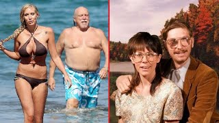 Download 8 Weirdest Couples You Won't Believe Actually Exist
