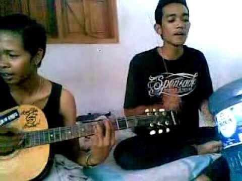 Rajawali Ingkar Janji- R.I.J Anthem (purak-purak cover)