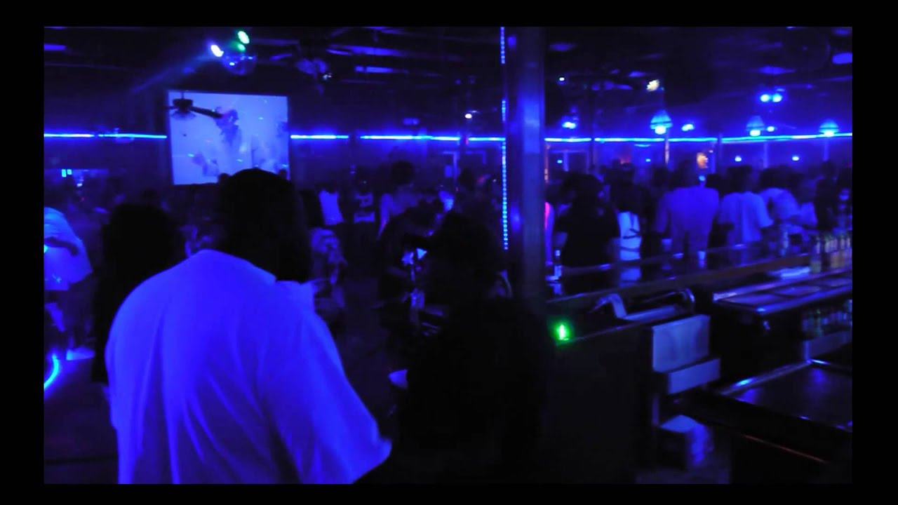 Club blueprint commercial youtube club blueprint commercial malvernweather Choice Image