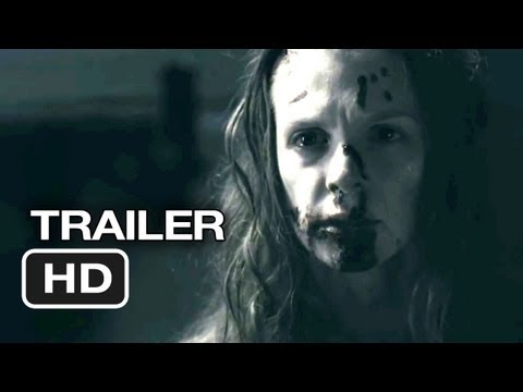 The Day Official Blu-ray Trailer #1 (2012) - Dominic Monaghan,  Shawn Ashmore Movie HD