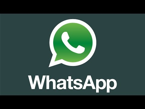 Download WhatsApp Messenger Apps For Android 2017